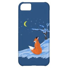 >>>Order          Winter Night Fox iPhone 5C Cases           Winter Night Fox iPhone 5C Cases We provide you all shopping site and all informations in our go to store link. You will see low prices onDeals          Winter Night Fox iPhone 5C Cases Here a great deal...Cleck Hot Deals >>> http://www.zazzle.com/winter_night_fox_iphone_5c_cases-179359279910844666?rf=238627982471231924&zbar=1&tc=terrest