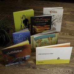 mais em qualalbatroz.pt Cover, Books, Art, Children's Books, Angler Fish, Art Background, Libros, Book, Kunst