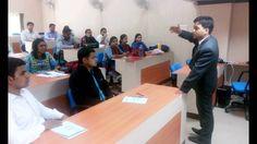 Team Building and Staff Development Training by Best Motivational Speake...