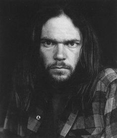 Neil Young1_kl