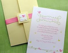 Google Image Result for http://ohsobeautifulpaper.com/wp-content/uploads/2010/07/garden-birthday-party-invitations.jpg