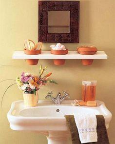 diy-bathroom-storage-ideas-21.jpg 600×751 pixels