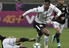 Blog Esportivo do Suíço:  Corinthians domina a Ponte, vence a décima no Brasileiro e amplia série invicta