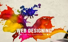 What Los Angeles based web design Firms offer quality website design and development, custom wordpress design, responsive websites services all top quality and for affordable prices? Your one stop shop PX Media. Talk to a Pro today at: Web Application Development, Website Development Company, Website Design Company, App Development Companies, Design Development, Web Design Firm, Best Web Design, Design Firms, Web Design Training
