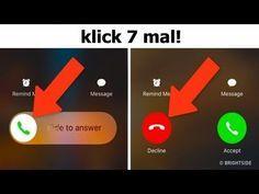Diese drei WhatsApp-Tricks solltet ihr unbedingt kennen - YouTube
