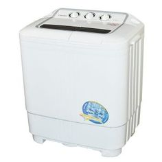 Best price Panda Small Compact Portable Washing Machine Capacity with Spin Dryer. Little Portable clothes washer runs anyplace with just weight. Portable Washing Machine, Washing Machine And Dryer, Washing Machines, Portable Washer And Dryer, Spin Dryers, Laundry Equipment, Clothes Dryer, Doing Laundry, Compact