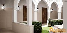 SERIE dubai 31x56 Porcelánico. #welovetiles #tileofspain #spain #azulejo #tile #design #interiordesign #porcelain