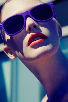 b56b03df194f57 61 Best Sunglasses images   Sunglasses, Accessories, Jewelry