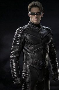 X-MEN Motorcycle Leather Jacket Racing Riding Jacket with Armor w/ Reflector New Marvel Comics, Marvel Comic Universe, Marvel Heroes, Comics Universe, X Men 1, Riding Jacket, Man Movies, Marvel Characters, Leather Men