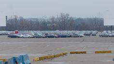 Volkswagen Stashed Hundreds Of Cheating Diesels In An Abandoned NFL Stadium Parking Lot https://plus.google.com/+DanievanderMerwe/posts/56HqnJ8QYYV