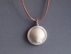 Beach Jewelry Shell