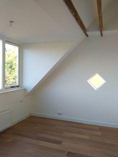 Totaal verbouwing met dakkapel Leidschendam » Edit//A – Architecten en Aannemers »