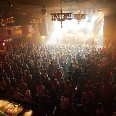 How Do #MusicLaws Affect #LocalVenues? | Grind Official