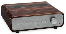 Peachtree Audio nova300, l'integrato silenzioso - Quotidiano Audio