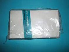 Amazon.com : intimacy1234rian 148@gmail.com del Lack Of Confidence, Lunch Box, Amazon, Amazons, Riding Habit, Bento Box