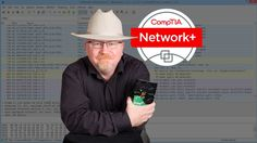 CompTIA Network+ Certification; N10-006. The Total Course. | Udemy