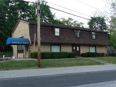 4 Morrissey Drive, Putnam Valley NY 10579 - Photo 1