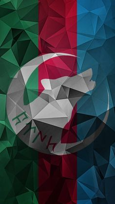 13 Best Azerbaijan Images Azerbaijan Flag Armenia Azerbaijan