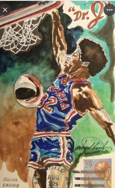 Basketball Jones, Basketball Art, Basketball Leagues, Basketball Players, Kentucky Colonel, Small Forward, Black Art Pictures, Basketball Association, Sport Icon