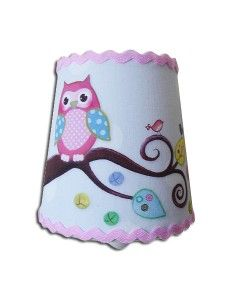 i think i really wanna do these owls for the girls room!.....they wanted owls anyway! ;)