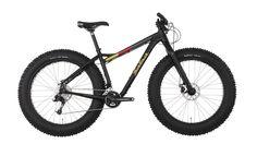 BLACKBOROW GX 2 x10 | Bikes | Salsa Cycles
