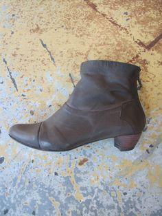 TheBlock wishlist :) Coclico Sieger Boot