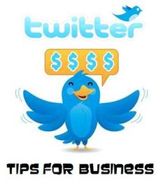 steps in order to maximize and increase twitter followings http://blackboxsocialmedia.com/7-steps-to-increase-your-twitter-following/
