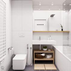 Duplex Apartment by ZROBYM Architects (33)
