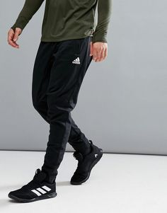 1ef2d458a3791 adidas Tango Soccer Track Pants In Black BR1523