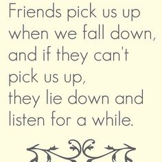 Friends. #quote I gave birth to my oldest best friend #winning and married one too x 2017. I am ready for you!