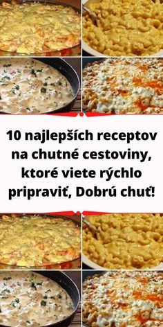 Bread, Food, Red Peppers, Brot, Essen, Baking, Meals, Breads, Buns