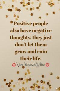 32 Beautiful Happy Quotes