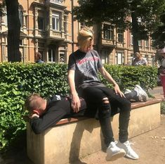 Read Kapitola 12 from the story My Alter Ego Instagram 2017, Bars And Melody, I Go Crazy, Cute Twins, Alter Ego, Handsome Boys, Cute Guys, Wattpad, Celebs