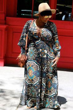 Fashion Ideas For Plus Size Women - Fashion Trends Plus Zise, Mode Plus, Plus Size Fashion For Women, Plus Size Women, Plus Fashion, Womens Fashion, Petite Fashion, Trendy Fashion, Image Fashion