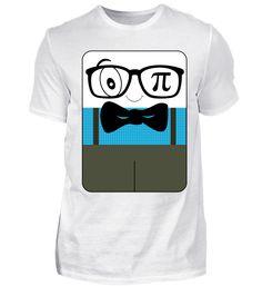 Shirts, Tops, Taschen, Tasse, Fussmatte und mehr in diversen Farben. Weltweiter Versand :)    TAGS:  #Mode #Fashion #FunnyShirts #FunShirts #Spruch #Sprüche #Geschenk #Geschenkidee #Wohnen #Wohnung #Deko #Dekoration #Geburtstag #Weihnachten #Frauen #Männer #MMathe #Mathematik #TBBT #Nerd #Nerds   #Commodore #Retro #RetroGames #Games #Gaming #Gamer #LetsPlay #C64 #Nintendo #Playstaion #Microsoft #Android #Apple #Technik #Technics #GamesCon #ComicCon
