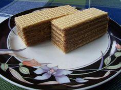 Sütemény képek - Képtár - G-Portál