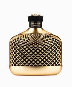 John Varvatos Oud http://www.menshealth.com/grooming/grooming-awards-fragrance?slide=1