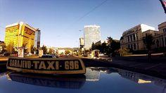 Sarajevolution, le immagini del documentario