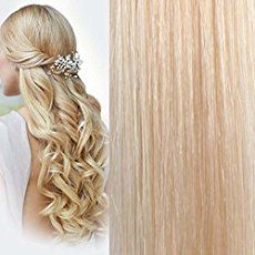 Classy and Elegant Black Half Up Half Down Wavy Wedding Hairstyle ...