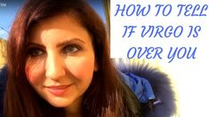 In this video I will tell you my 3 observations how to tell if Virgo person is loosing interest in you. This video is not only about Virgo Sun but also appli. To Tell, Virgo, Virgos