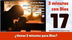 Movie Posters, Christians, Spirituality, Dios, Film Posters, Billboard