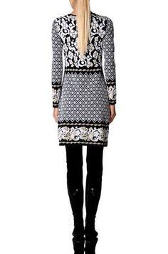 Alberta Ferretti - Dresses on Alberta Ferretti Online Boutique