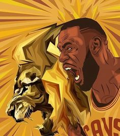 """57.1k Likes, 2,159 Comments - LeBron James (@kingjames) on Instagram: """"Zero Dark Thirty-23 Activated!! #StriveForGreatness"""""""