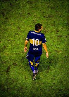 #Roman #Riquelme E Sport, Football Is Life, Thug Life, Football Jerseys, Roman, Athlete, Blues, Wall Street, Beckham
