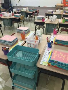 elementary classroom decor 32 Gorgeous Classroom Design Ideas for Back to School > Modern Classroom, Classroom Layout, Classroom Design, Classroom Decor, Classroom Furniture, Setting Up A Classroom, Classroom Seating Plan, Classroom Board, Classroom Activities
