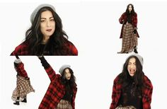Stacy London, Love, Lust, or Run
