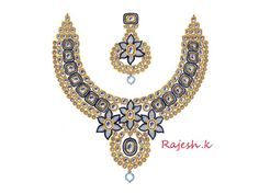 Asian Bridal Dresses, Jewelry Design Drawing, Jewellery Sketches, Gold Necklaces, Designs To Draw, Diamond, Drawings, Jewelry Sketch, Gold Necklace
