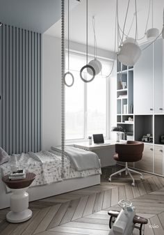 We all know how difficult it is to decorate a kids bedroom. A special place for any type of kid, this Shop The Look will get you all the kid's bedroom decor ide Kids Bedroom Furniture, Bedroom Decor, Luxury Furniture, Furniture Ideas, Modern Furniture, Blue Furniture, Furniture Movers, Bedroom Kids, Furniture Stores