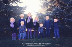 #photography #grandchildren #outdoor #fall #color #iowa #kids #iLoveP3