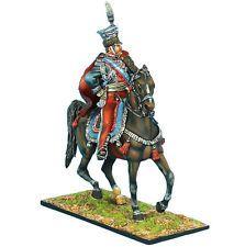 First Legion: NAP0407 Prince Josef Poniatowski (Mounted Personalities)